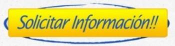 Solicitar Información sobre Seguros de Vida o Rentas Personales